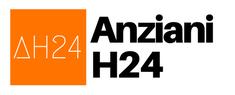 Anziani H24