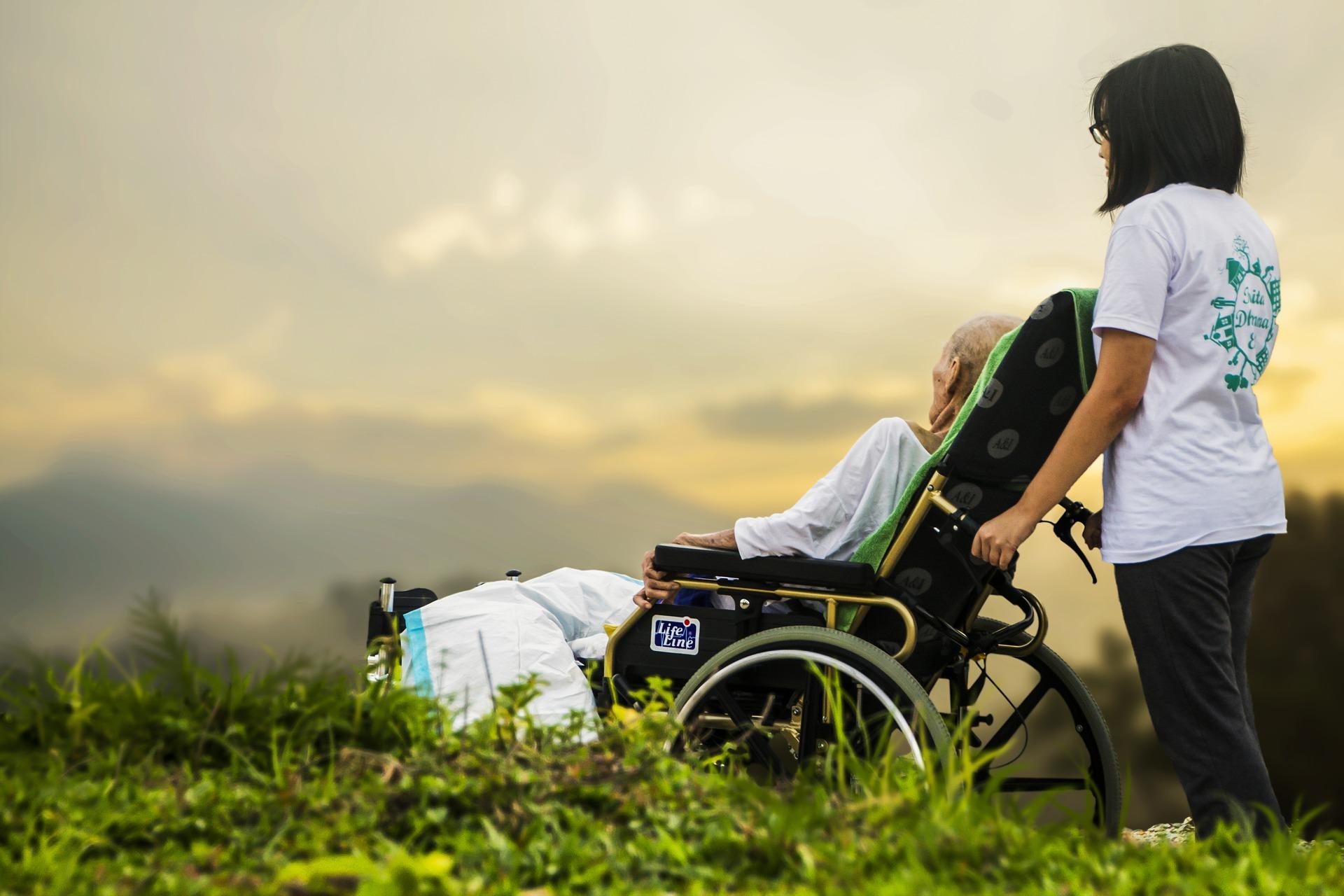 Disabili H24