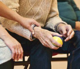Assistenza Legale Anziani e Disabili