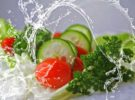 Consigli per una dieta anti-age. Anziani e alimentazione.